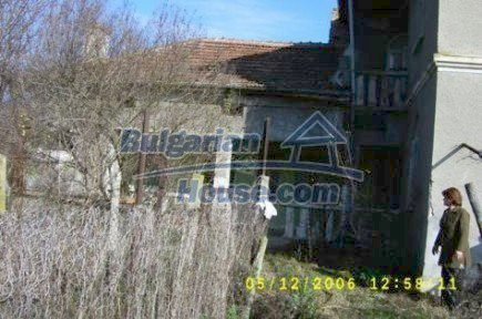 12524:3 - Big Bulgarian property for sale with guest house, Vratsa