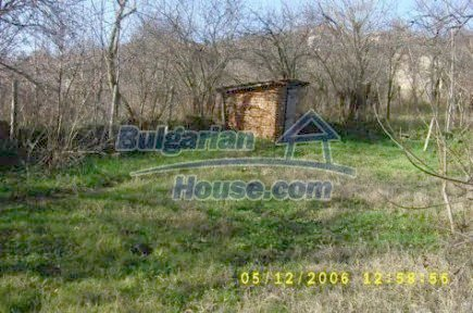 12524:4 - Big Bulgarian property for sale with guest house, Vratsa