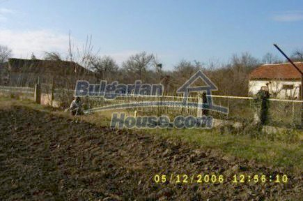 12524:5 - Big Bulgarian property for sale with guest house, Vratsa