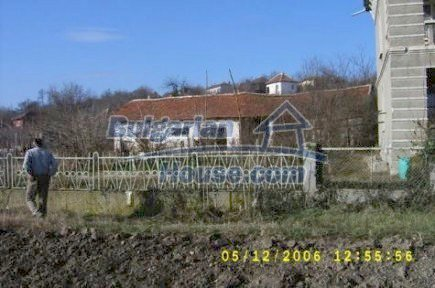 12524:6 - Big Bulgarian property for sale with guest house, Vratsa