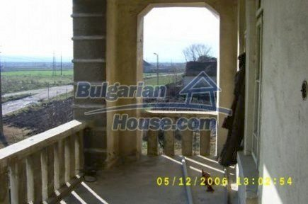 12524:11 - Big Bulgarian property for sale with guest house, Vratsa