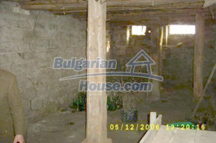 12524:12 - Big Bulgarian property for sale with guest house, Vratsa