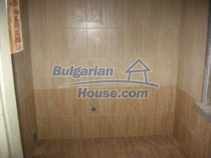 12524:13 - Big Bulgarian property for sale with guest house, Vratsa
