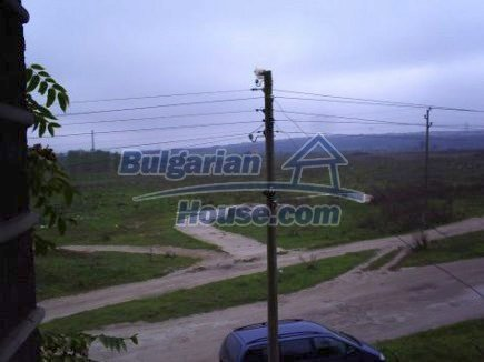 12524:15 - Big Bulgarian property for sale with guest house, Vratsa