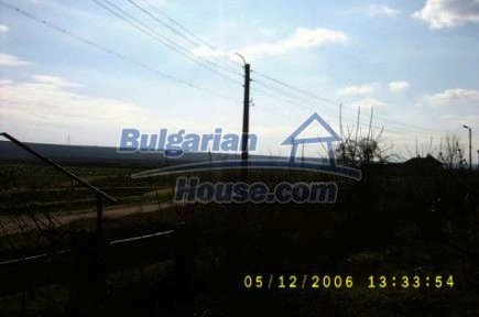 12524:7 - Big Bulgarian property for sale with guest house, Vratsa