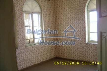 12524:8 - Big Bulgarian property for sale with guest house, Vratsa