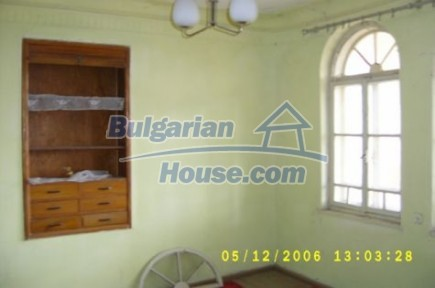 12524:9 - Big Bulgarian property for sale with guest house, Vratsa