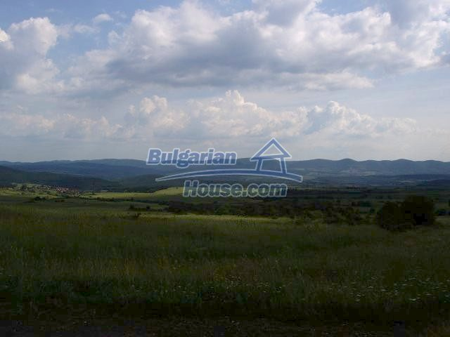 9989:66 - Renovated bulgarian house for sale in Burgas region, village of