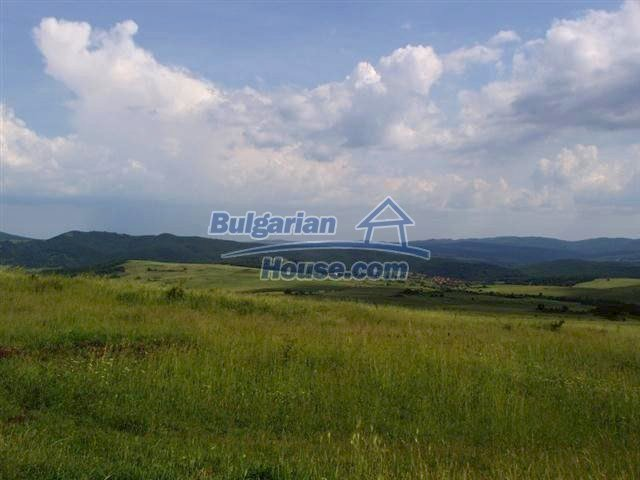 9989:67 - Renovated bulgarian house for sale in Burgas region, village of