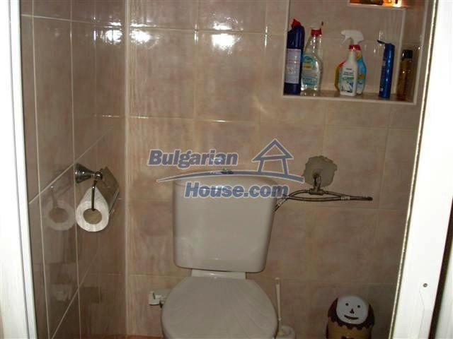 12547:8 - Fully renovated Bulgarian property for sale near Elhovo