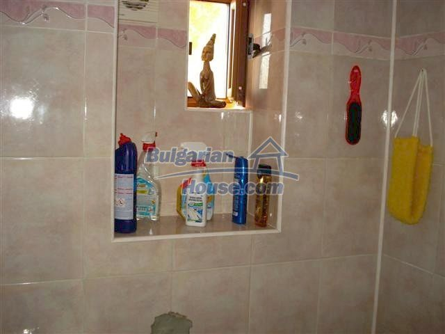 12547:9 - Fully renovated Bulgarian property for sale near Elhovo