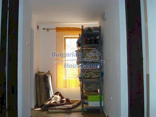 12547:12 - Fully renovated Bulgarian property forrent near Elhovo