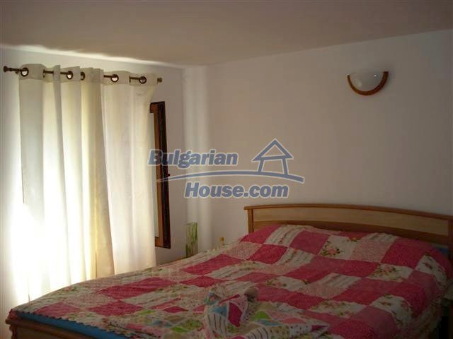 12547:14 - Fully renovated Bulgarian property for sale near Elhovo