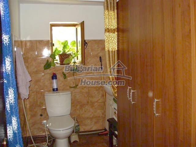 12547:15 - Fully renovated Bulgarian property for sale near Elhovo