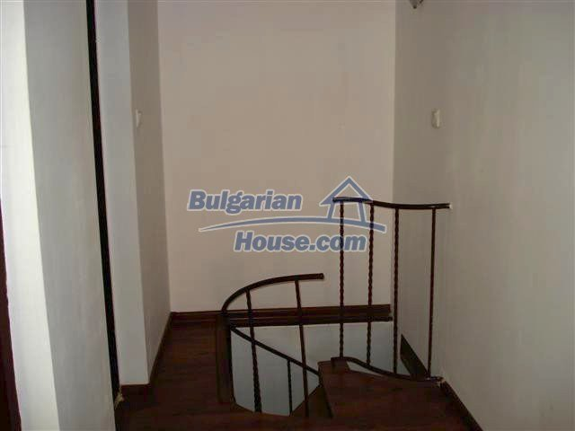 12547:19 - Fully renovated Bulgarian property forrent near Elhovo
