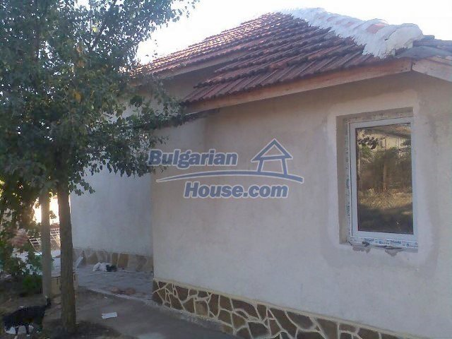 12553:2 - Renovated two storey house 15km from Burgas