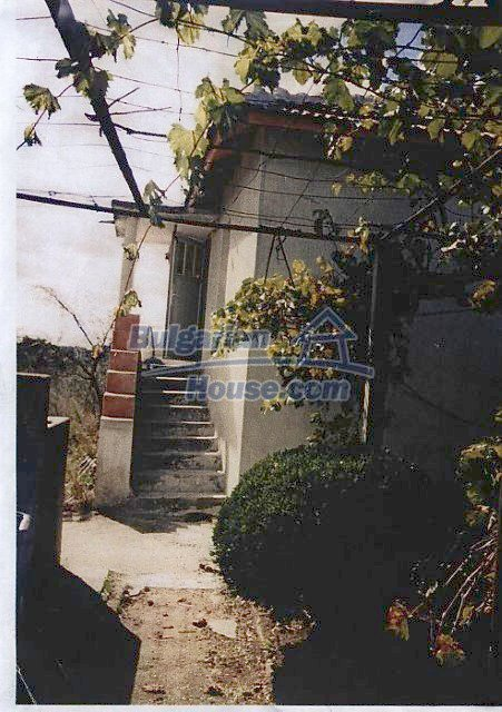 12553:5 - Renovated two storey house 15km from Burgas