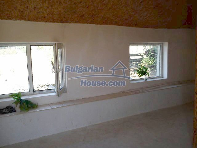 12553:7 - Renovated two storey house 15km from Burgas