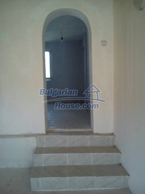 12553:10 - Renovated two storey house 15km from Burgas