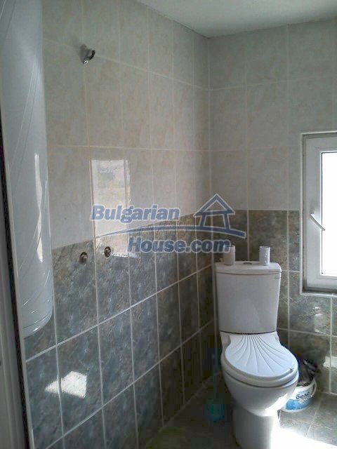 12553:11 - Renovated two storey house 15km from Burgas