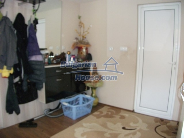 12679:25 - House with swimming pool for rent in Stara Zagora region