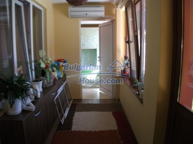 12679:34 - House with swimming pool for rent in Stara Zagora region