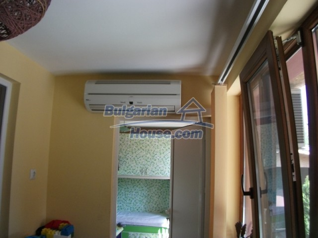 12679:36 - House with swimming pool for rent in Stara Zagora region