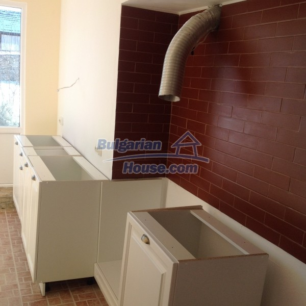 12688:11 - Renovated Bulgarian property for sale 35km from Veliko Tarnovo