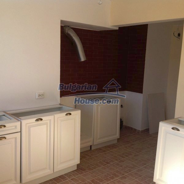 12688:5 - Renovated Bulgarian property for sale 35km from Veliko Tarnovo