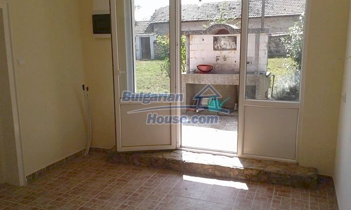 12688:7 - Renovated Bulgarian property for sale 35km from Veliko Tarnovo