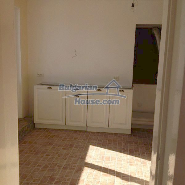 12688:9 - Renovated Bulgarian property for sale 35km from Veliko Tarnovo