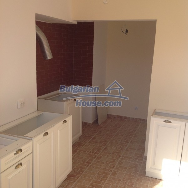 12688:10 - Renovated Bulgarian property for sale 35km from Veliko Tarnovo