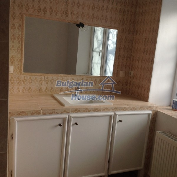 12688:15 - Renovated Bulgarian property for sale 35km from Veliko Tarnovo