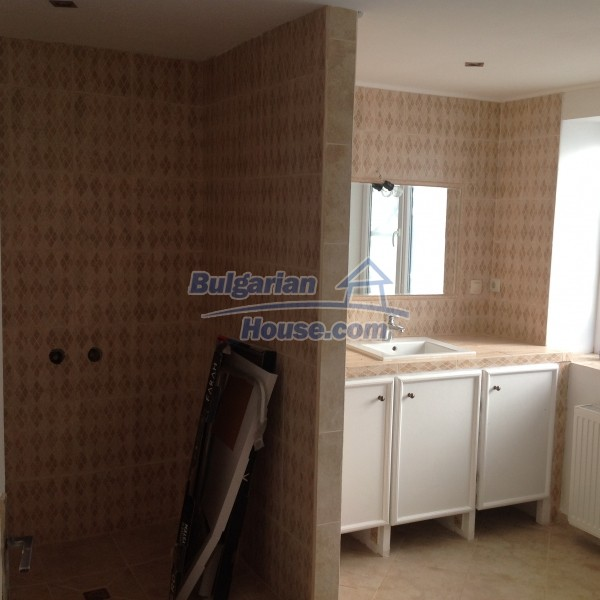 12688:19 - Renovated Bulgarian property for sale 35km from Veliko Tarnovo