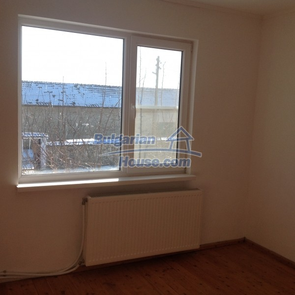 12688:22 - Renovated Bulgarian property for sale 35km from Veliko Tarnovo