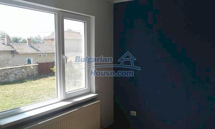 12688:25 - Renovated Bulgarian property for sale 35km from Veliko Tarnovo