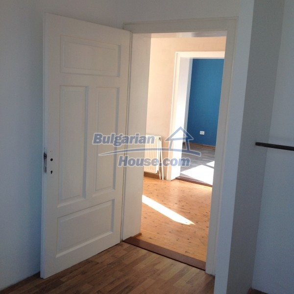 12688:29 - Renovated Bulgarian property for sale 35km from Veliko Tarnovo