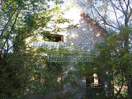 12718:12 - Property for sale near Vratsa with vast land 14500sq.m to river
