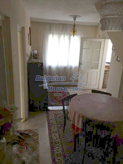 12733:6 - Two storey house for sale in good condition 30km to Plovdiv