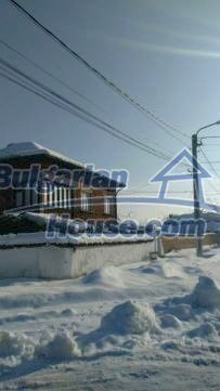 12733:10 - Two storey house for sale in good condition 30km to Plovdiv