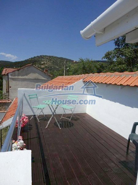 12734:12 - Beautiful house with swimming pool, stunning mountain views