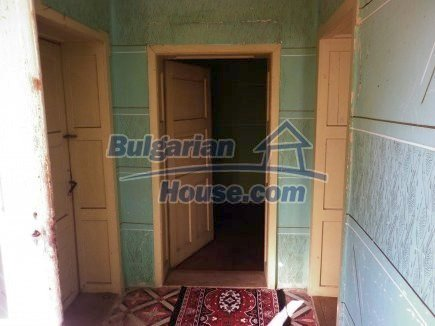 12750:11 - Old Bulgarian property in Vratsa region with big potential