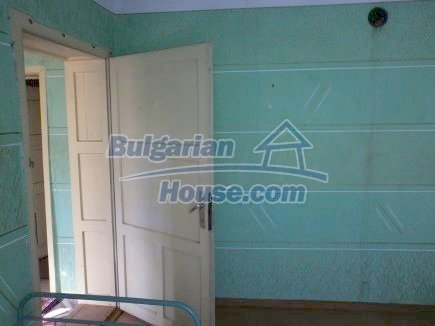 12750:14 - Old Bulgarian property in Vratsa region with big potential