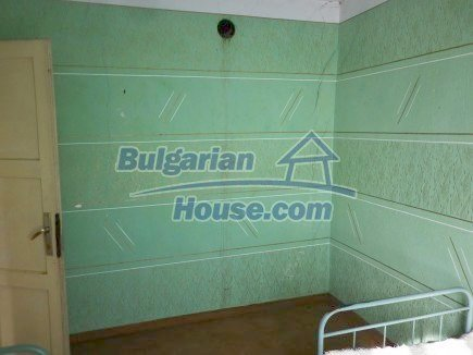 12750:15 - Old Bulgarian property in Vratsa region with big potential