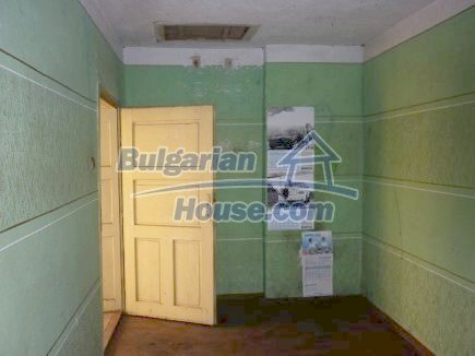 12750:19 - Old Bulgarian property in Vratsa region with big potential