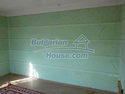 12750:23 - Old Bulgarian property in Vratsa region with big potential