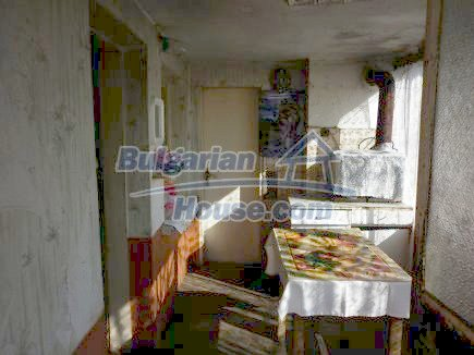 12750:28 - Old Bulgarian property in Vratsa region with big potential