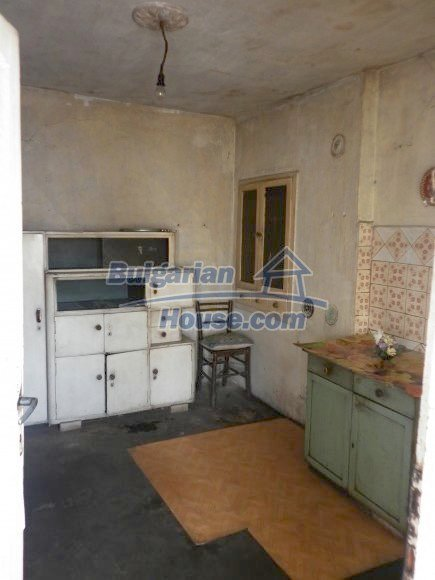 12750:30 - Old Bulgarian property in Vratsa region with big potential