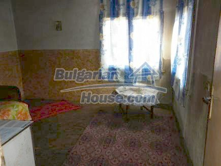12750:31 - Old Bulgarian property in Vratsa region with big potential