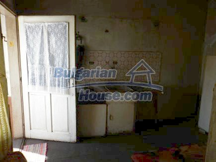 12750:36 - Old Bulgarian property in Vratsa region with big potential